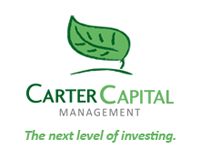 Carter Capital Management